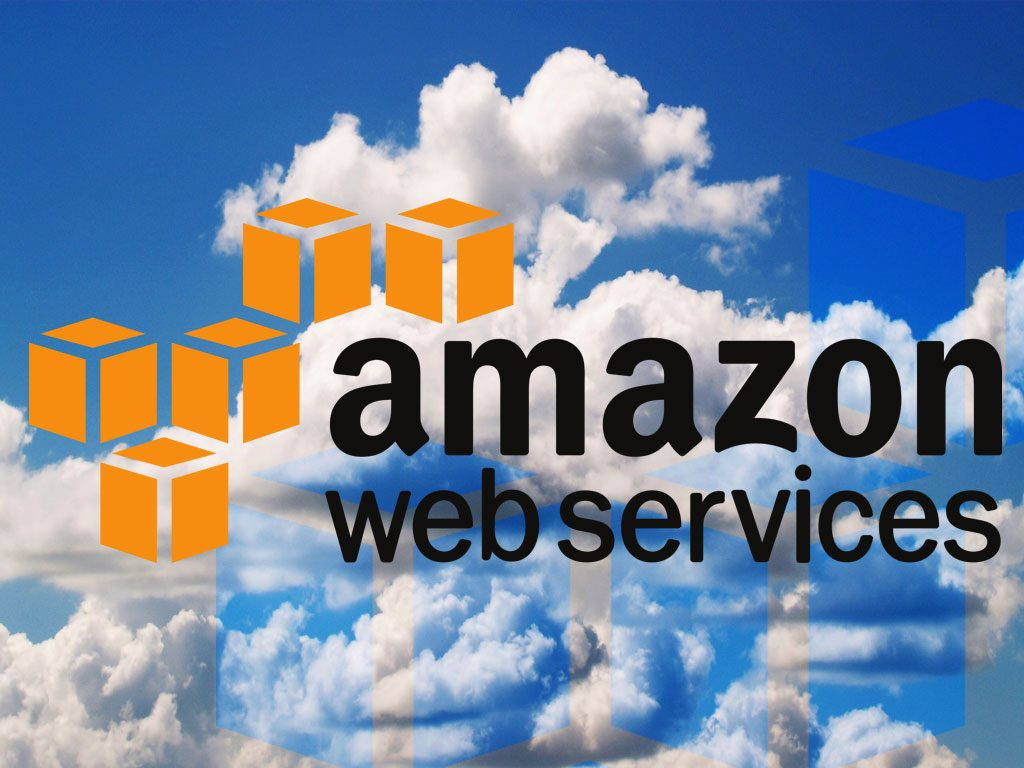 Aws  Sneaker Interactive. Skin Laser Treatment Price Degree In Nursing. Job Opportunities With A Sports Management Degree. Cooking Classes Nashville Diesel Tech School. Becoming A Teachers Aide Applying For Va Loan. Queue Management Solution Fixed Income Funds. Medicare Behavioral Health Coursera Big Data. Rebuild Your Credit After Bankruptcy. Business Immigration Law Firm